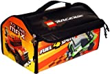 Lego City Racers Lagerung Toy Box und Playmat