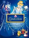 Cendrillon, Disney Cin�ma
