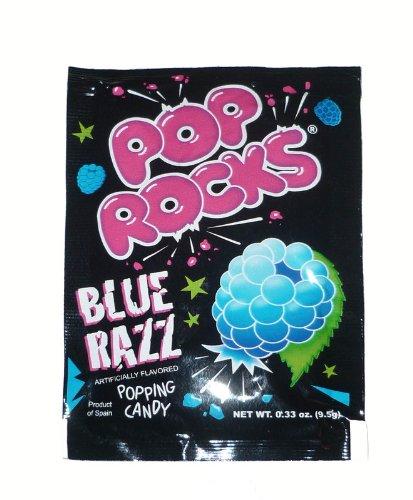 pop-rocks-blue-razz-raspberry-flavour-x3-packs-105g