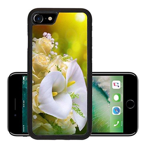 luxlady-premium-apple-iphone-7-iphone7-aluminum-backplate-bumper-snap-case-image-id-43224306-bouquet