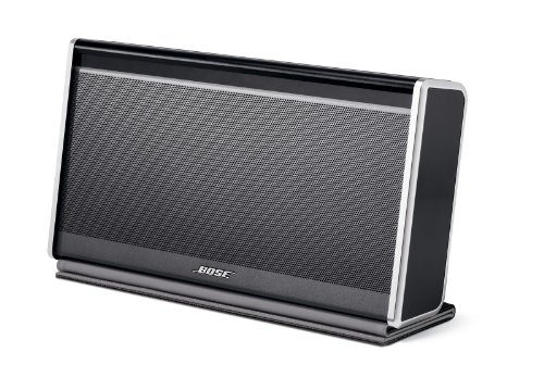 Bose® SoundLink® Bluetooth Mobile Speaker II