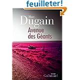 Marc DUGAIN (France) 51fs2as1heL._SL160_PIsitb-sticker-arrow-dp,TopRight,12,-18_SH30_OU08_AA160_