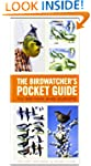 The Birdwatcher's Pocket Guide to Bri...