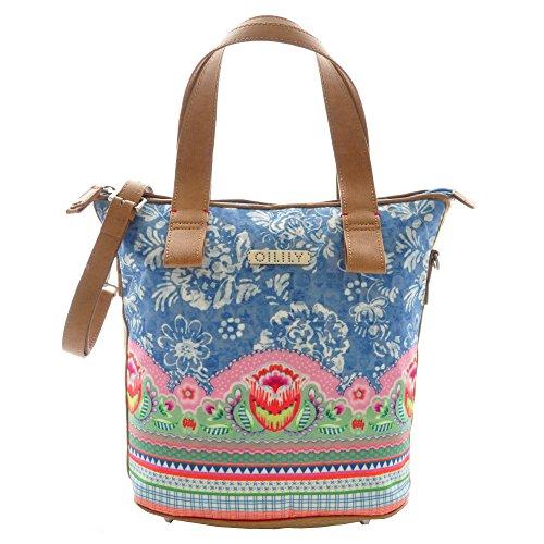 oilily-s-shopper-tote-bag-khaki