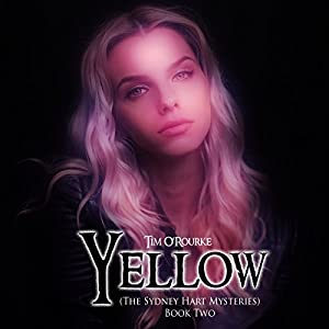 Yellow Audiobook