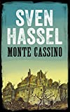 Monte Cassino: Édition française