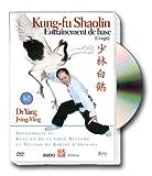 echange, troc Kung-fu Shaolin : Entraînement de base