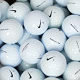 Second Chance Nike One 100 Premium Lake Golf Balls (Grade A)