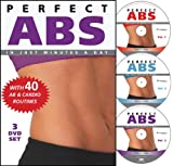 Perfect Abs (Three-Disc Set)