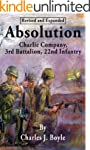 Absolution: Charlie Company, 3rd Batt...
