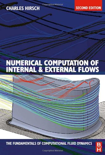 Numerical Computation of Internal and External Flows: The...