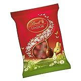 Lindor Milk Mini Eggs Bag 100g