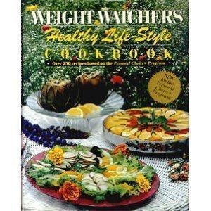 Weight Watchers' Healthy Livre en Ligne - Telecharger Ebook