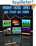 Program Arcade Games: With Python and...