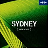 img - for Lonely Planet Citiescape Sydney book / textbook / text book