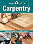 HomeSkills: Carpentry: An Introductio...