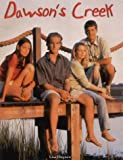 img - for Dawson's Creek by Lisa Degnen (1999-04-02) book / textbook / text book