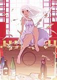 囮物語 第二巻/なでこメドゥーサ(下)(完全生産限定版) [Blu-ray]