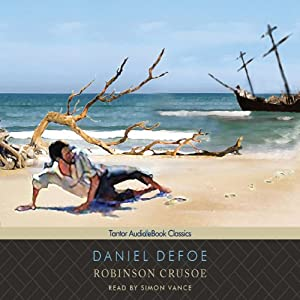 robinson crusoe difference between the book and movie What's the difference between robinson crusoe the book and robinson crusoe  the movie drama robinson crusoe 65% released: 1911 author: defoe.