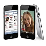 Apple - iPod Touch 4�me g�n�ration - 8 Go - Noirpar Apple