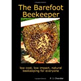 The Barefoot Beekeeperby P. J. Chandler