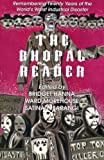 The Bhopal Reader: Twenty Years of the World's Worst Industrial Disaster