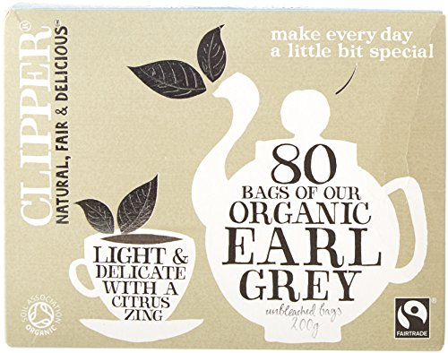 clipper-fairtrade-organic-earl-grey-tea-80-bags