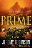 img - for Prime (Jack Sigler / Chess Team Book 0) book / textbook / text book
