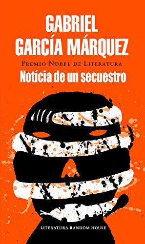 Noticia De Un Secuestro descarga pdf epub mobi fb2