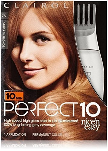 clairol-perfect-10-by-nice-n-easy-hair-color-7a-dark-ash-blonde-1-kit-pack-of-2-by-clairol