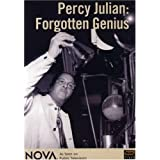 NOVA: Percy Julian - Forgotten Genius ~ Shawn Agard