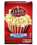 Orville Redenbacher's Pop-Up Bowl Mov...