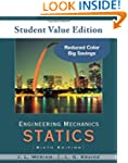 Engineering Mechanics: Statics, Stude...