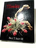 img - for Tillandsia: The World's Most Unusual Airplants book / textbook / text book