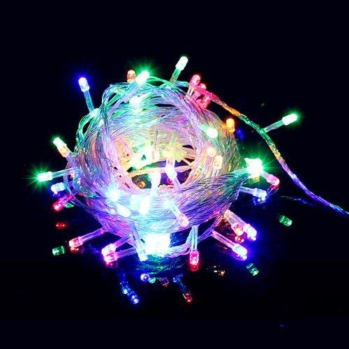ghirlanda-decorativa-led-luci-una-gamma-di-colori-a-scelta-multicolore
