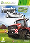 Farming Simulator [import anglais]