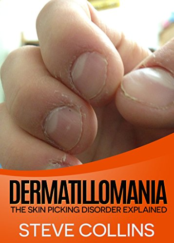 dermatillomania and the importance of its An unusual complication of dermatillomania this case report illustrates the importance of skin examination and the recognition of skin findings in patients.