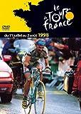 ツール・ド・フランス1998 [DVD]