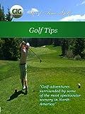 Good Time Golf Tips