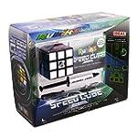 Rubik's 3 x 3-Inch Speed Cube