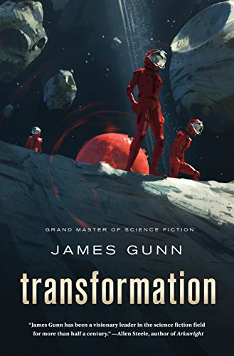 transformation-the-transcendental-machine