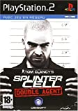 echange, troc Splinter Cell Double Agent