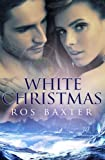White Christmas (novella)