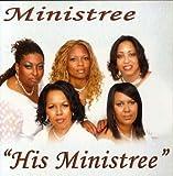 echange, troc Ministree - His Ministree