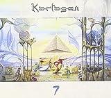 Seven by Karfagen