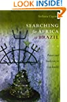 Searching for Africa in Brazil: Power...