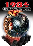 1984: The New World Order [DVD] [Import]
