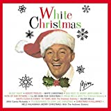 'White Christmas' from the web at 'http://ecx.images-amazon.com/images/I/51fsPWt8%2boL._AC_UL160_SR160,160_.jpg'