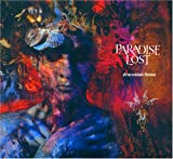 Draconian Times Paradise Lost