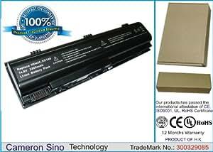 Batteria Dell Inspiron 1300, Inspiron B120, Inspiron B130, 2200 mAh